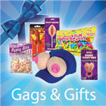 gag gift ideas fun gifts stripper games silly odd gag gifts