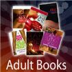 adult books and guides