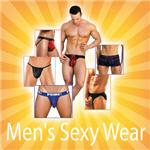 mens thongs for men lingerie male underwear panties