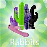 rabbit dildo jack rabbit vibrator rabit vibrater jessica
