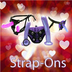 strap-ons best stap ons strapon