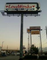 loveworks-adult-store-billboard-on-interstate-45-north