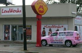 loveworks adult store lake charles la graphic 2