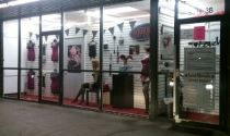 loveworks adult store spring-woodlands texas