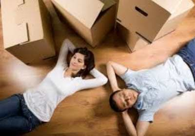 Cohabitation might lead to decreased sexual gratification
