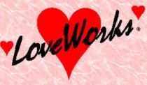 LoveWorks Adult Stores -- Sex Toys and More