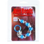 play with anal beads make sex fun anal balls 1