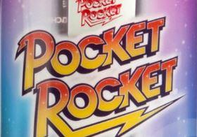 pocket rocket vibrator