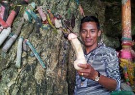 pranang krabi sex toy cave