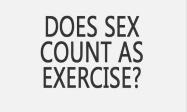 sex exercise having sex
