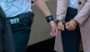 sex with prison guard swapping porn