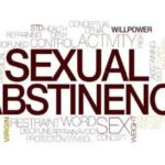 Benefits of Sex - Will it Effect Your Health