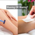 Should You Wax or Shave For Better Sexual Health