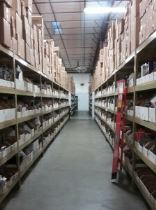 warehouse miles to go before we sleep online sex shop